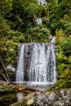 Ryder waterfall