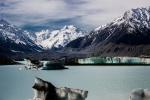 Tasmánův ledovec