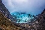 Ledovec Františka Josefa