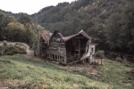 Strašidelný dům u Reeftonu