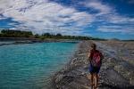 River Waimakariri
